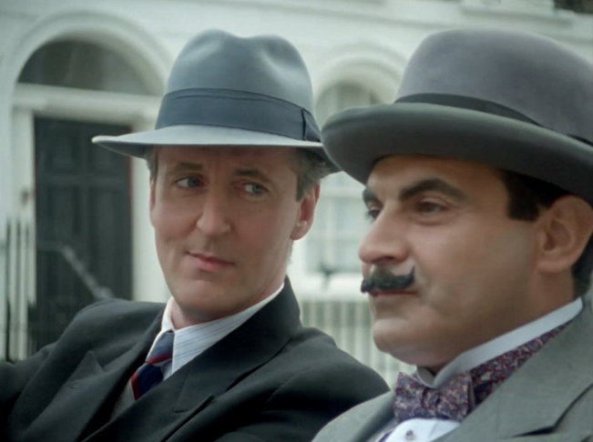 http://www.poirot.us/images/hastings8.png