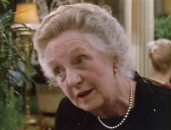 joan hickson actress